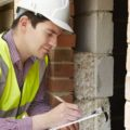 Building-Inspections-Sydney-Dylan-Cope-Pest-Control