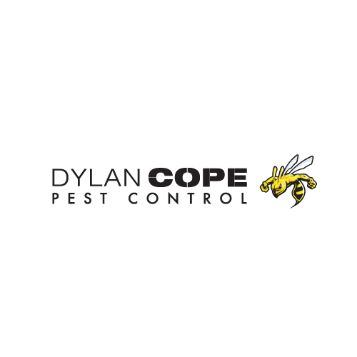 Dylan Cope Pest Control